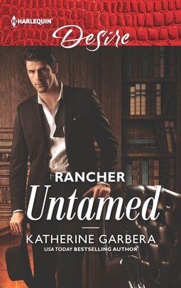 Rancher Untamed