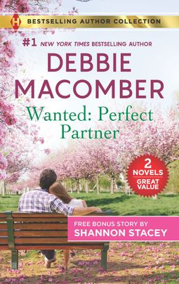 Wanted: Perfect Partner & Fully Ignited