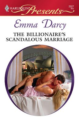 Ebook Marriage Most Scandalous