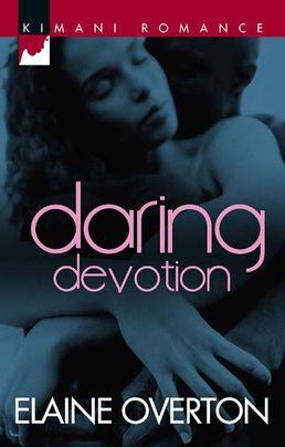 Daring Devotion