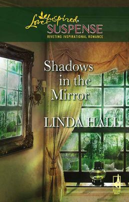Shadows in the Mirror