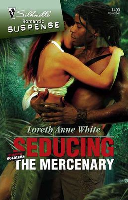 Seducing the Mercenary