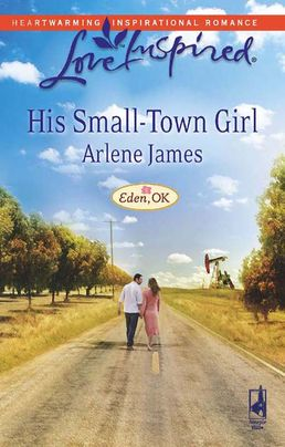His Small-Town Girl