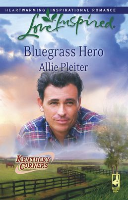 Bluegrass Hero