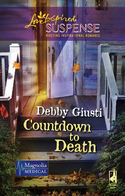 Countdown to Death