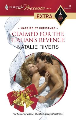 Married By Christmas.Harlequin Com