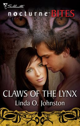 Claws of the Lynx