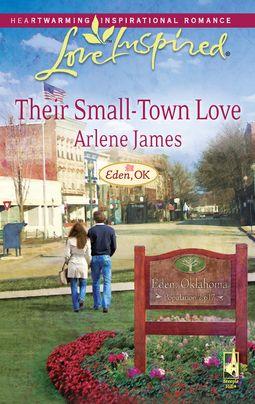 Their Small-Town Love