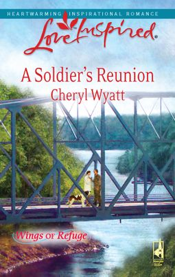 A Soldier's Reunion