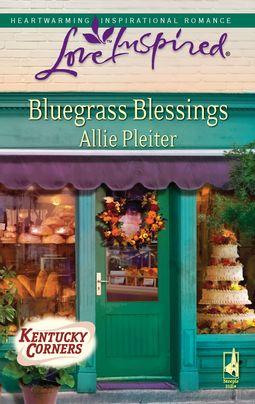 Bluegrass Blessings