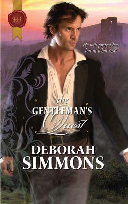 The Gentleman's Quest