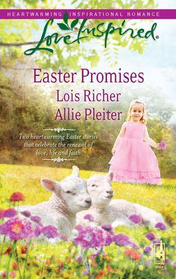 Easter Promises