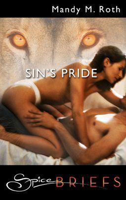 Sin's Pride
