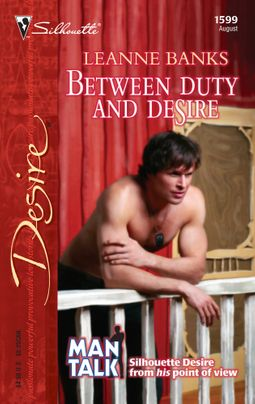 Between Duty and Desire