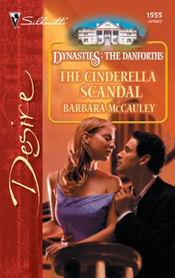 The Cinderella Scandal
