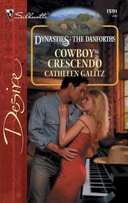 Cowboy Crescendo