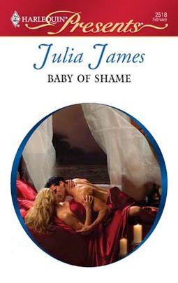 Baby of Shame