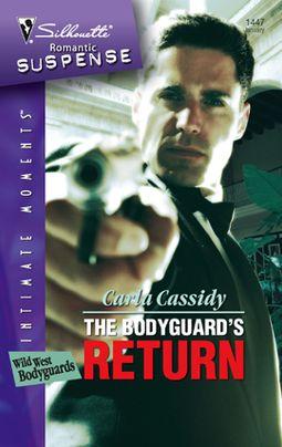 The Bodyguard's Return
