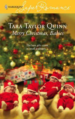 Merry Christmas, Babies