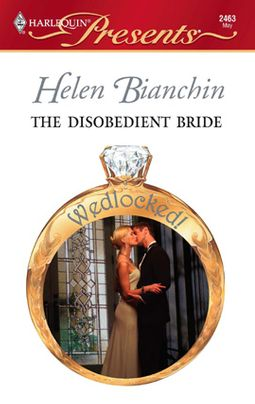 Pdf bride disobedient the tycoons greek