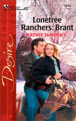 Lonetree Ranchers: Brant