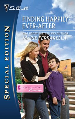 Finding Happily-Ever-After