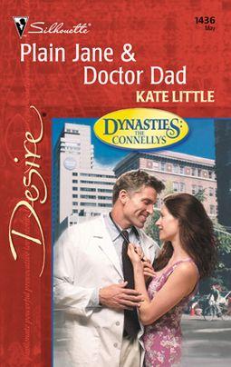 Plain Jane & Doctor Dad