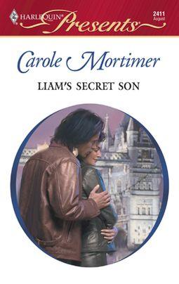 Harlequin | Liam's Secret Son