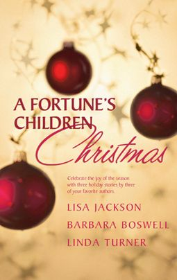 A Fortune's Children's Christmas