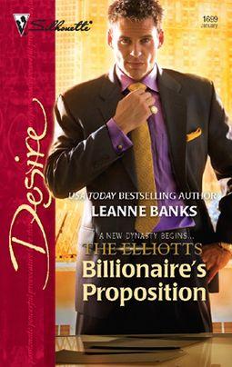 Billionaire's Proposition