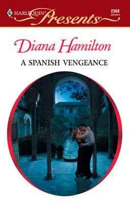 A Spanish Vengeance