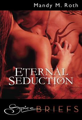 Eternal Seduction