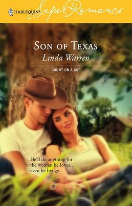 Son of Texas