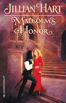 Malcolm's Honor