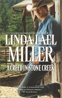 A Creed in Stone Creek