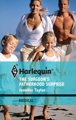 The Surgeon's Fatherhood Surprise