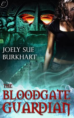 The Bloodgate Guardian
