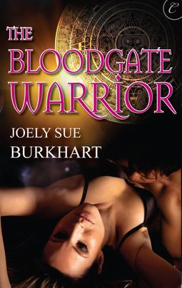 The Bloodgate Warrior
