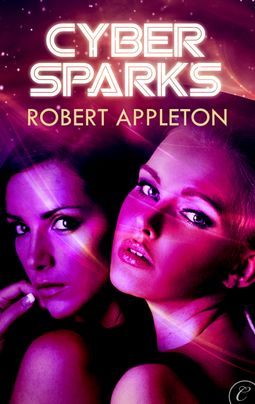 Cyber Sparks