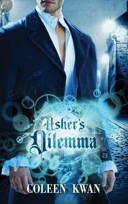 Asher's Dilemma