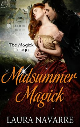 Harlequin | Magick By Moonrise