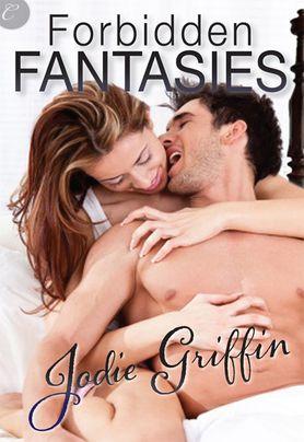 Forbidden Fantasies