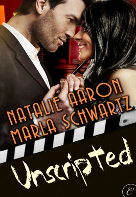 Love Unscripted Ebook