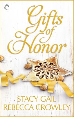 Gifts of Honor