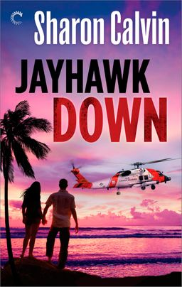 Jayhawk Down