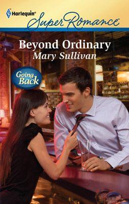Beyond Ordinary