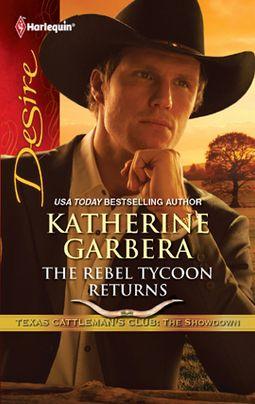 The Rebel Tycoon Returns