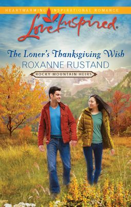 The Loner's Thanksgiving Wish