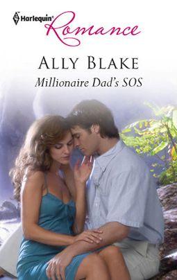 Millionaire Dad's SOS