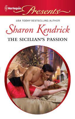 The Sicilian's Passion